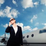 Private Jet Charter Miami to Memphis