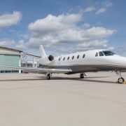 Private Jet Charter Miami to Phoenix