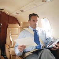 Private Jet Charter Palm Springs to Scottsdale