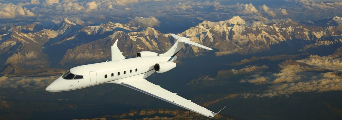 Private Jet Charter Sacramento to El Paso