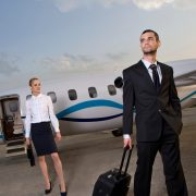 Private Jet Charter Wilmington to Tampa