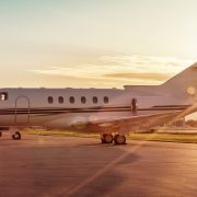 Private Jet Charter Winston-Salem to New York