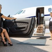 Private Jet Charter Miami to Chicago