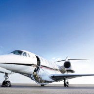 Private Jet Charter West Palm Beach to Detroit