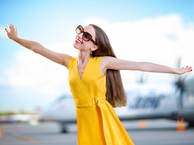 10 Private Jets for On-Demand Private Jet Charters to San Diego