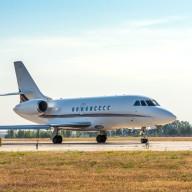 Private Jet Charter Chicago to Park City