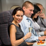 Private Jet Charter Fort Lauderdale to Durango, CO