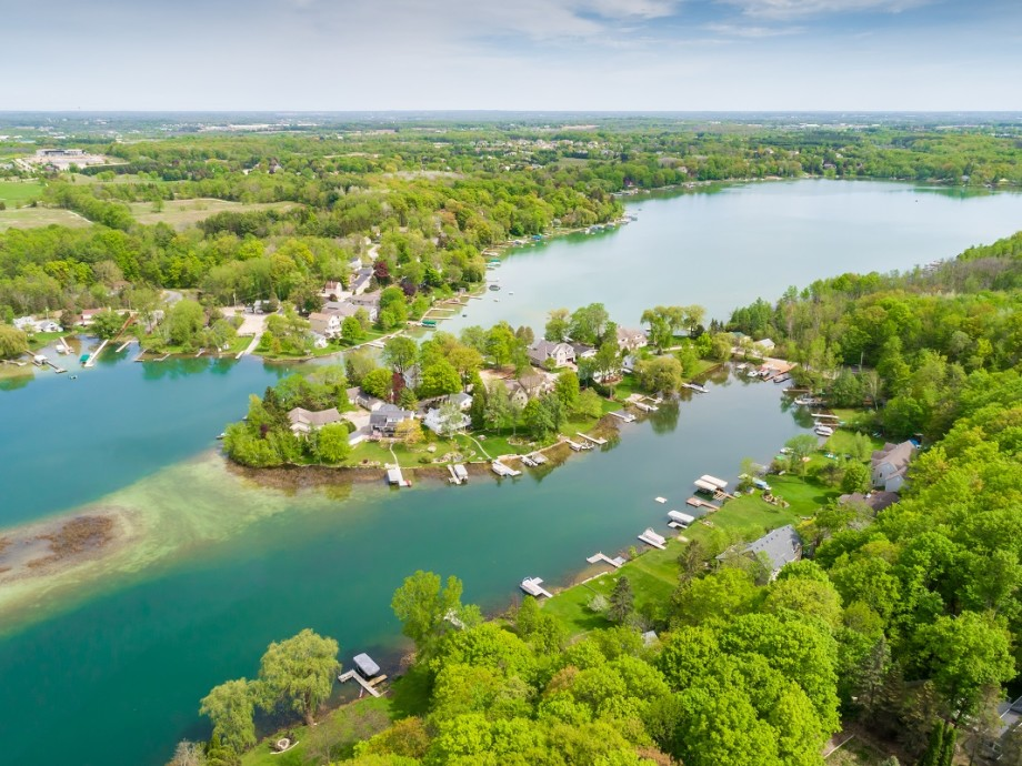 West Bend, WI Private Jet Charter