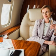 Private Jet Charter Fort Lauderdale to Indianapolis