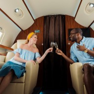 Private Jet Charter Indianapolis to Minneapolis