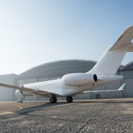 Private Jet Charter Los Angeles to Fort Lauderdale