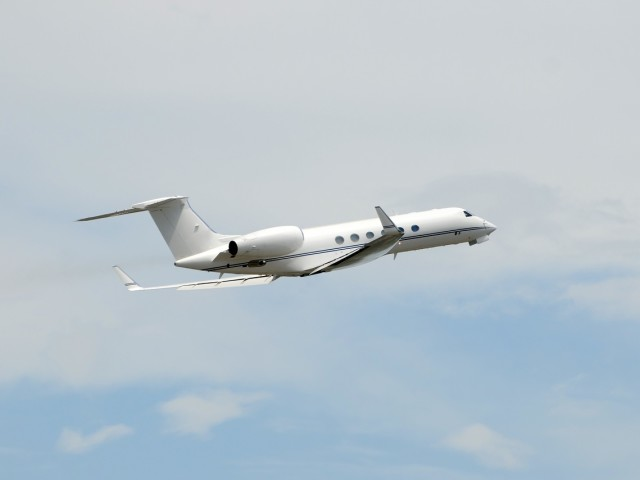 10 Most Requested Private Jet Routes to Miami