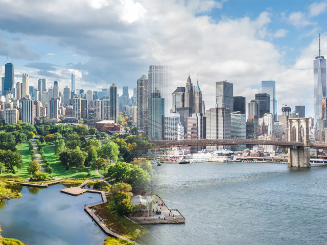 Private Jet Charter Chicago to New York