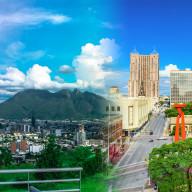 Private Jet Charter Monterrey to San Antonio
