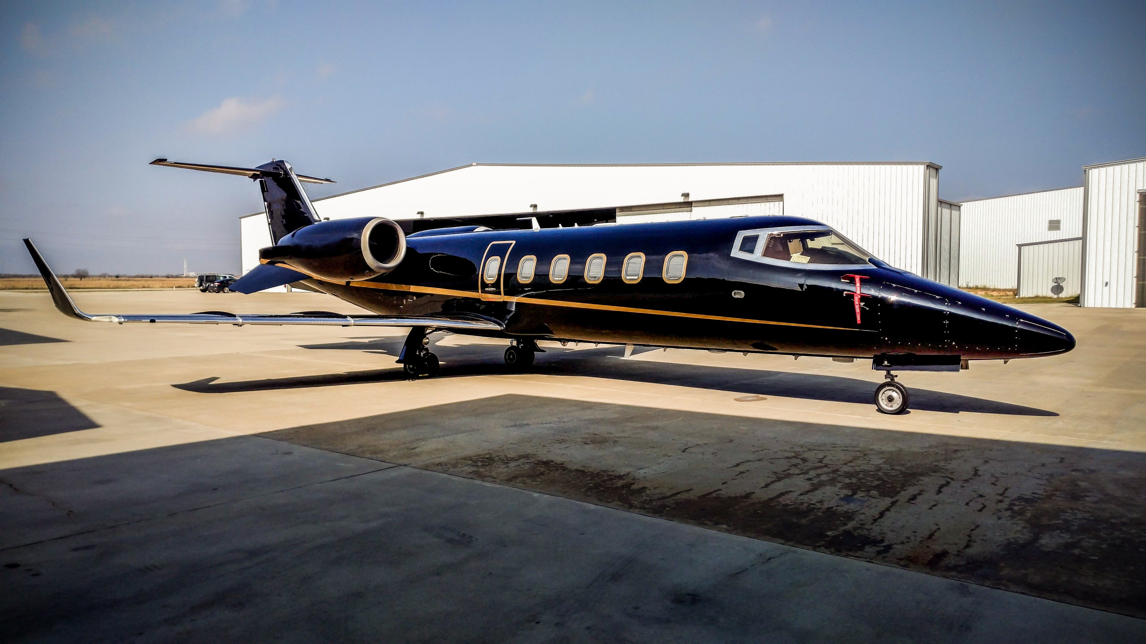 Private Charter for Sport Teams