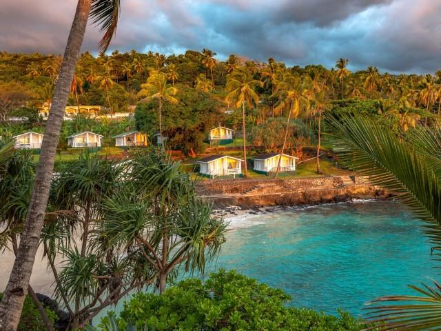 Comoros Private Jet Charter